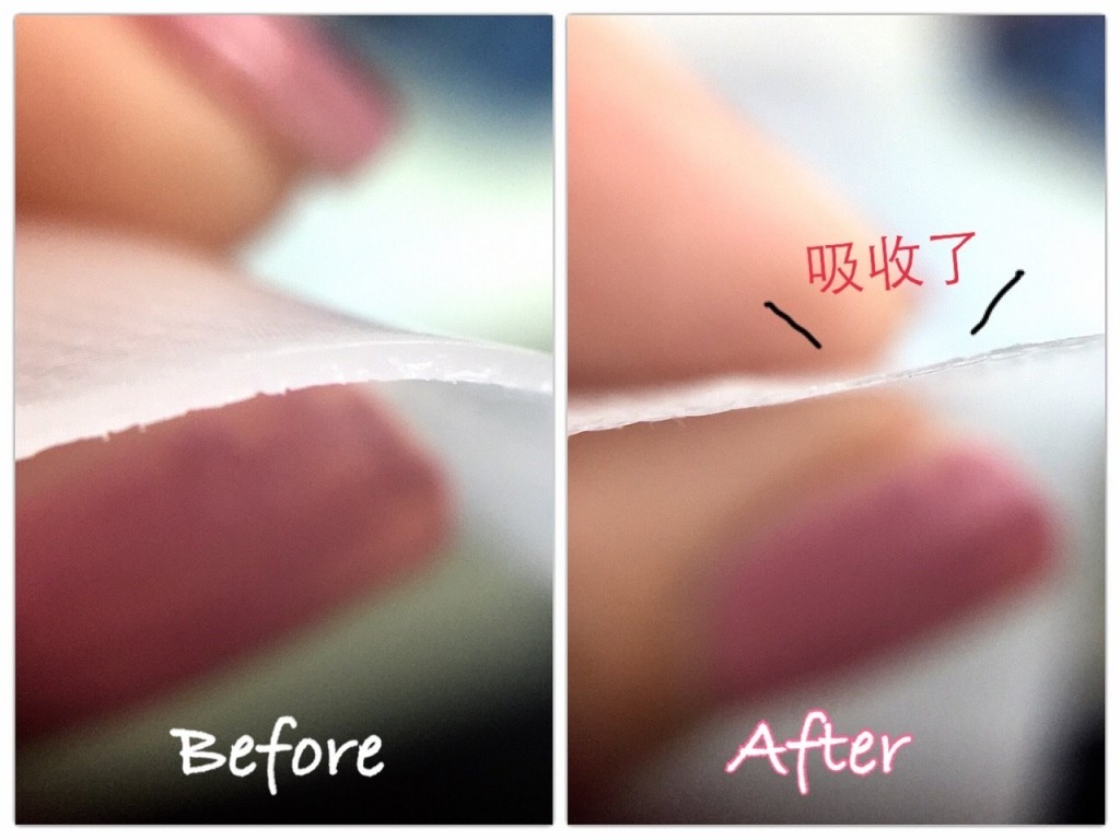 Hydrogel Before After-2